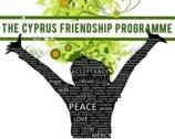 Cypret Alumni Assoc